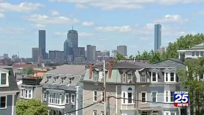 Eviction protections extended in MA