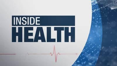Inside Health with Boston Scientific (Sponsored)