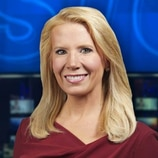Heather Hegedus, Boston 25 News