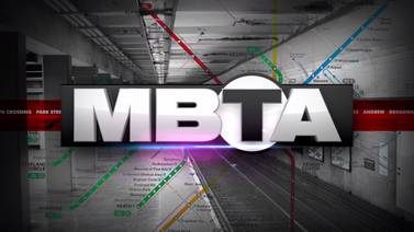 As ridership climbs, MBTA restores some services