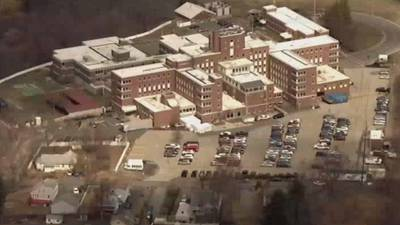 Holyoke Soldiers' Home investigation pivots to staffing issues