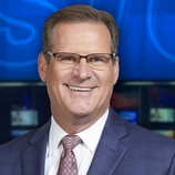 Gene Lavanchy, Boston 25 News