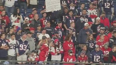 Stadium superspreading fears persist as baseball moves on