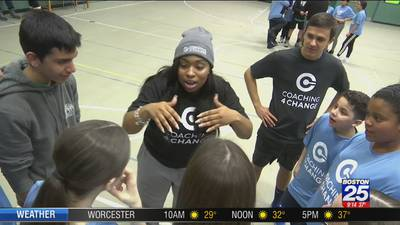 Local non-profit aims to bridge the diversity gap within public schools