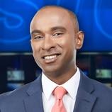 Evan White, Boston 25 News