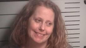 Michigan woman accused of killing man, 2 dogs