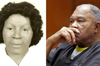 Mississippi 'Jane Doe' identified as 1977 victim of Samuel Little, most prolific U.S. serial killer