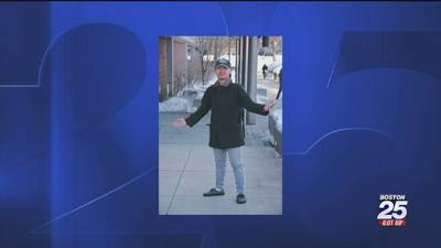 Police identify 16-year-old killed in Somerville shooting