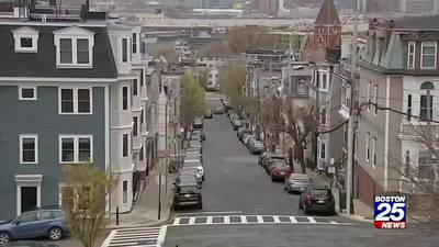 Surge of MA renters seeking assistance as federal moratorium set to expire