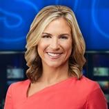 Kelly Sullivan, Boston 25 News