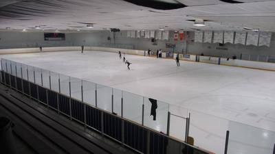 Irate parents & coaches to blame for major MA hockey referee shortage