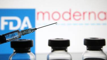 FAQ: Everything you need to know about the COVID-19 vaccine in Massachusetts