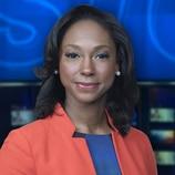 Crystal Haynes, Boston 25 News