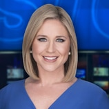 Vicki Graf, Boston 25 News