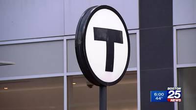 MBTA: Green Line service restored after crews damage tunnel below Tremont Street
