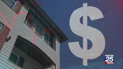 As interest rates rise, Sec. Galvin warns homeowners to refinance now