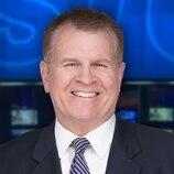 Bob Ward, Boston 25 News
