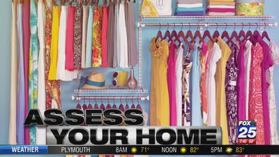 Ways to save on clothes this back to school season