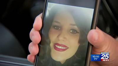 Friend of woman shot and killed by police in Saugus questions use of deadly force