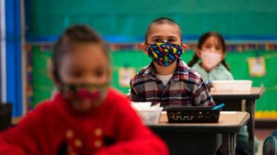 DESE extends mask mandate for MA public schools