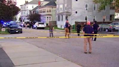 DA: 28-year-old Boston man dies after being shot multiple times in Norwood neighborhood