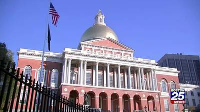 State lawmakers propose sweeping changes to stem MA housing crisis