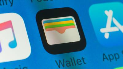 Apple Wallet update will allow digital COVID-19 vaccination card