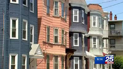 Time is 'slipping away' on millions of dollars in Mass. renters assistance