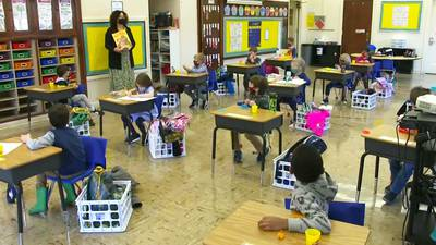 State Board of Education extends mask requirement for MA public schools
