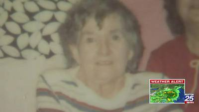 Major break in decades-old cold case murder of Pembroke's Virginia Hannon