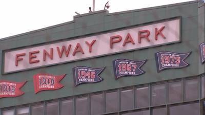 Local businesses excited to cash in on Red Sox-Yankees Wild Card game