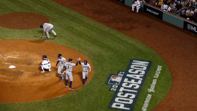 Boston looks to bounce back in must-win Game 6 after Astros' big win at Fenway