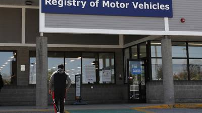 25 Investigates: Driver's license test appointments 'unavailable'