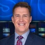 Mark Ockerbloom, Boston 25 News