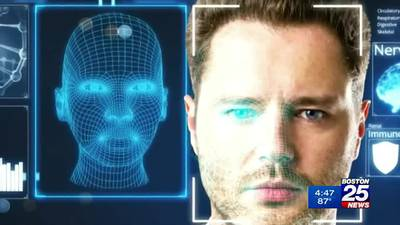 Report: At least 18 federal agencies use facial recognition technology