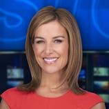 Sara Underwood, Boston 25 News
