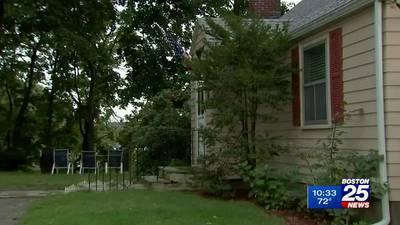 Massachusetts median home price jumps 27% since 2019