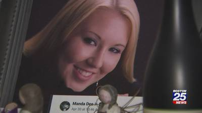 Justice and answers on hold for parents of woman murdered at popular Worcester restaurant a year ago