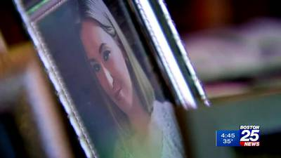 25 Investigates' reporting on Worcester restaurant murder gets national attention