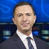 Drew Karedes, Boston 25 News