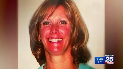 9/11 20 years later: Remembering Danvers native Karen Martin