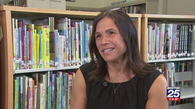 BPS superintendent bringing belief 'everybody has value' to first school year