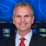 Kevin Lemanowicz, Boston 25 News