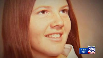 News of break in Pembroke cold case brings hope to other families