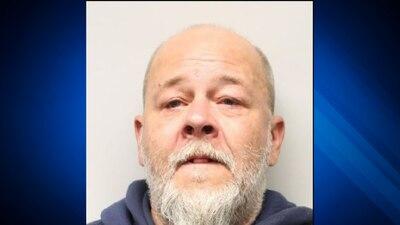 Tewksbury man threatens to kill neighbor's dogs with knife