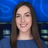 Christine McCarthy, Boston 25 News