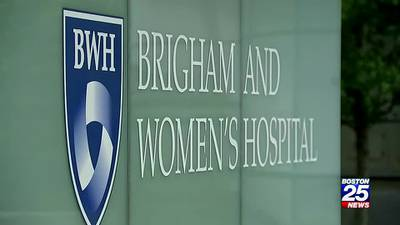 Unvaccinated Massachusetts General, Brigham workers fight to keep jobs