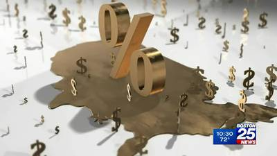 '141% just doesn't make any sense': Sky-high loan rates leave consumers struggling
