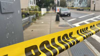 BPD: Local woman dies after being struck by school bus in Mattapan