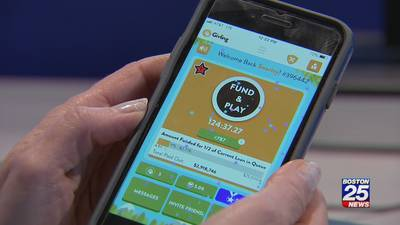 Trivia app users cutting years off student loan payments